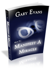 How to Manifest a Miracle Magick Book